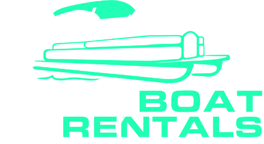 Float My Boat Rentals